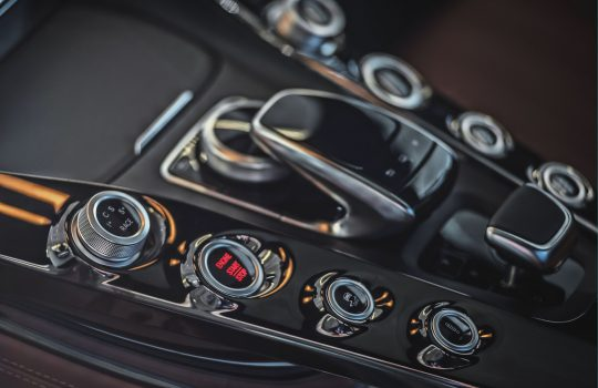 driven by detail - a full-service arvada auto shop