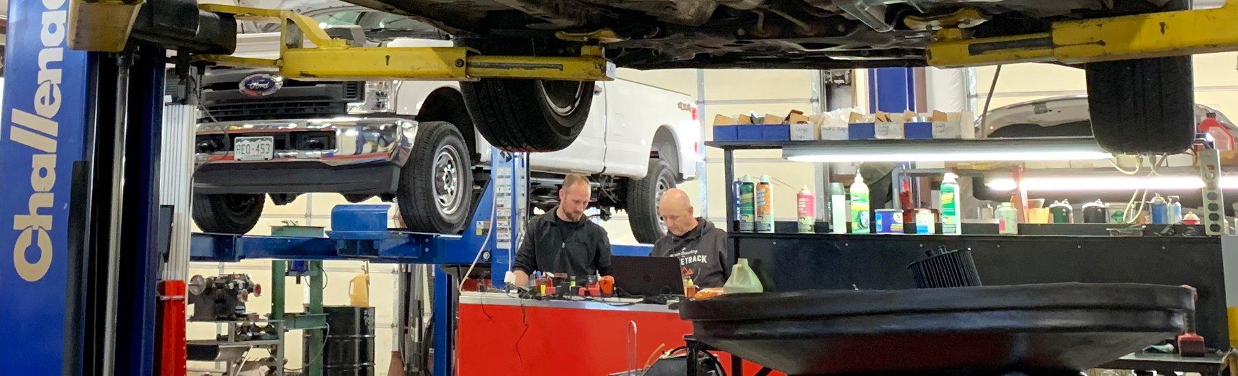 colchin-auto-repair-service-arvada-reviews