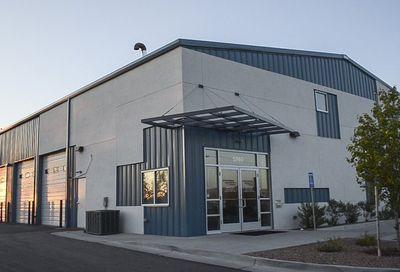 5740 N Lamar Street, Arvada, Colorado - Colchin Automotive